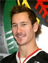 Eddie Friesen