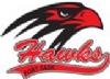 Fort Saskatchewan Hawks