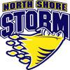 North Shore Storm.jpg