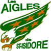 St-Isidore Eagles.png