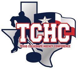 Texas Collegiate Hockey Conference