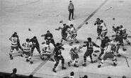 1971-Jan24-Canucks-Wings brawl