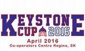 2016 Keystone Cup Logo.jpg