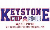 2016 Keystone Cup