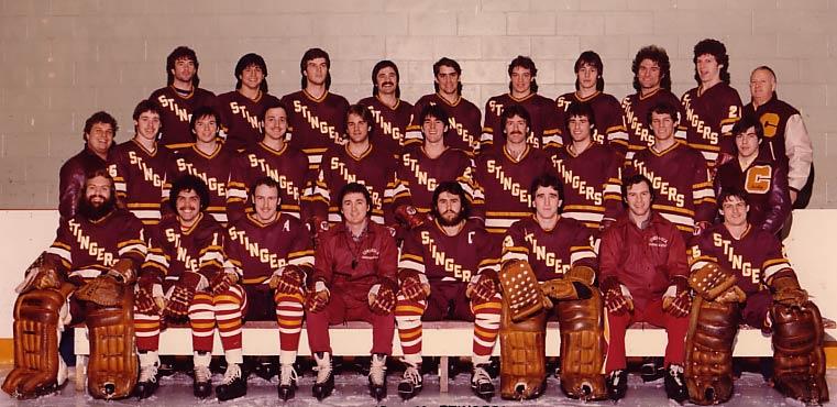 1978-79 QUAA Season