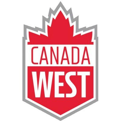 2017-18 CWUAA Season