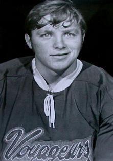 Murray Anderson