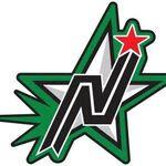 Northumberland Stars logo.jpg