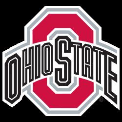 2012–13 Ohio State Buckeyes women's ice hockey season