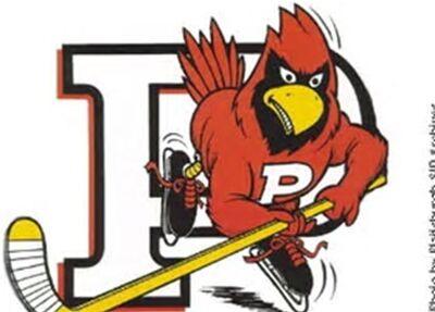 Plattsburgh Cardinals.jpg