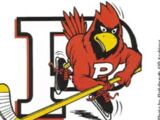 Plattsburgh Cardinals men's ice hockey