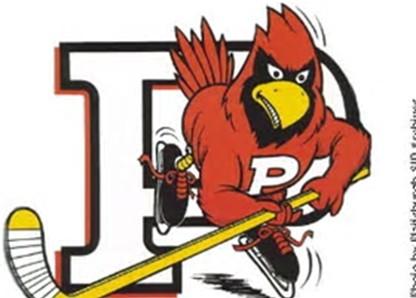 Plattsburgh Cardinals women's ice hockey