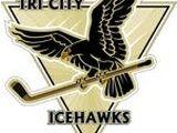 Tri-City Ice Hawks