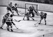 1972-73-Whalers-Nords