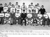 1977-78 OUAA Season