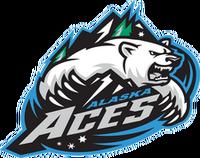 AlaskaAces.png