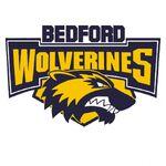 Bedford wolverines.jpg