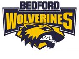 Bedford Wolverines