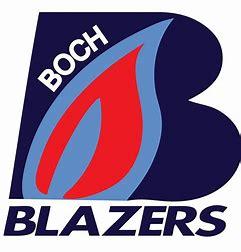 Boch Blazers