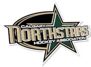 Calgary Northstars Hockey Association.jpg