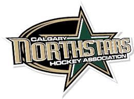 Calgary Northstars Hockey Association