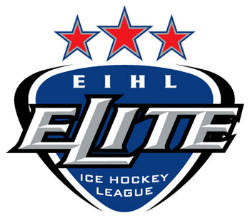 2004–05 EIHL season