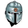 Logo HPK.png
