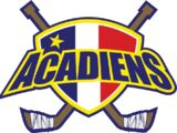 Memramcook Acadiens