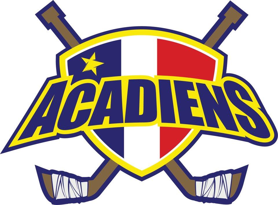 Memramcook Acadiens