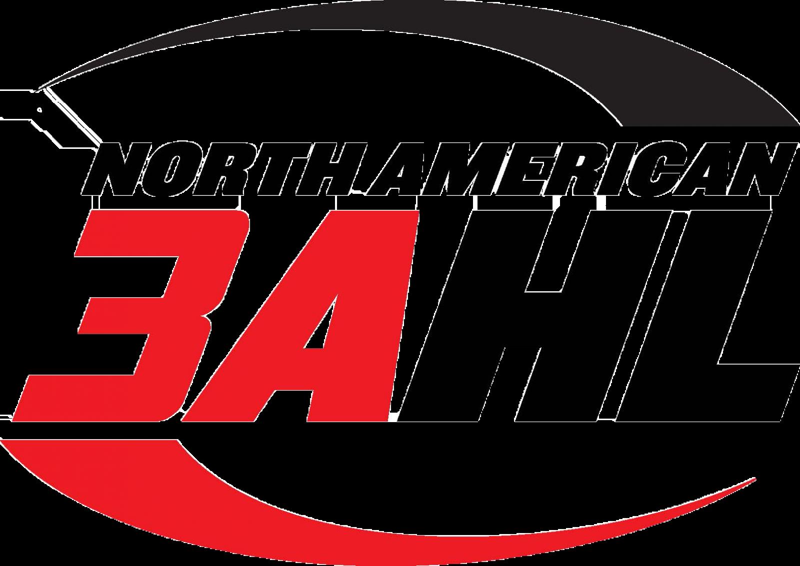North American 3 Atlantic Hockey League