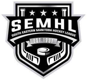 SEMHL logo 2021.jpg