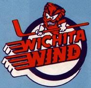 Wichita Wind