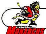 Wynyard Monarchs