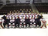 2007-08 OUA Season