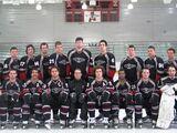 2010–11 FHL season
