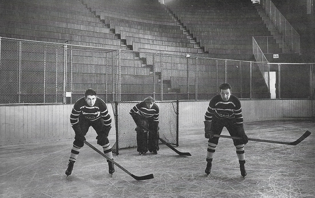 1925-26 NHL season