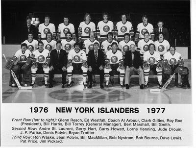 1976-77 Islanders.jpg