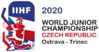 2020 IIHF World U20 Championship.png