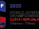 2020 World Junior Ice Hockey Championships