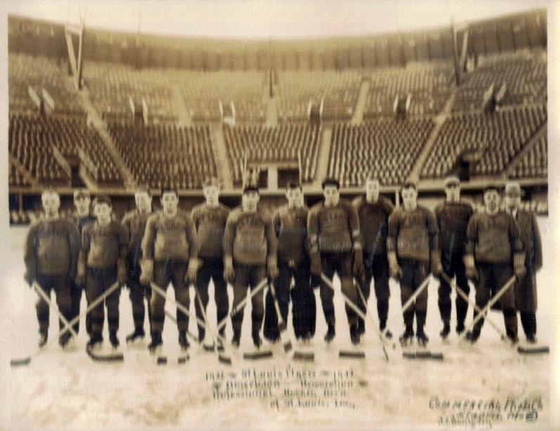 1932-33 AHA season