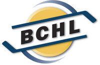 BCHL Logo.jpg