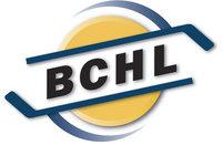 British Columbia Hockey League