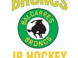 Regina Junior C Hockey League