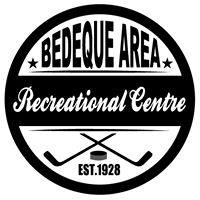 Bedeque & Area Recreational Centre