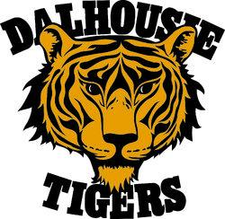 Dalhousie-huge.jpg