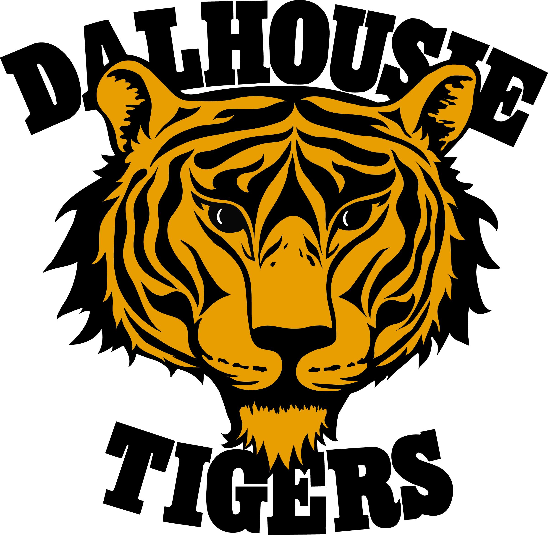 Dalhousie Tigers