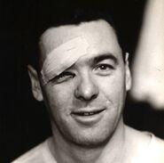 1938-Nov-Thompson eye injury