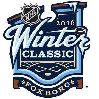 2016 Winter Classic.jpg