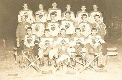 1947-48 Eastern Canada Intermediate Playoffs