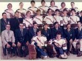 1970-71 MOJBHL Season